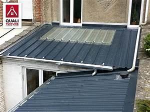 Toiture Bac Acier Prix : toiture bac acier zola sellerie ~ Premium-room.com Idées de Décoration