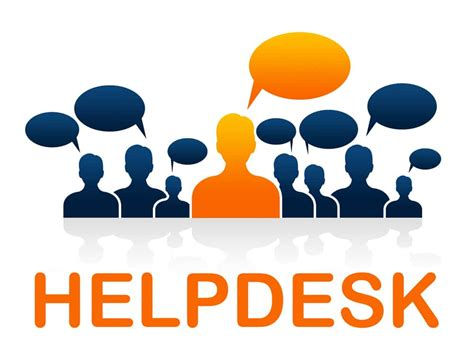 Cites Help Desk U Of I by It Helpdesk Comm It