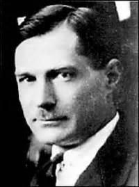 yevgeny zamyatin author