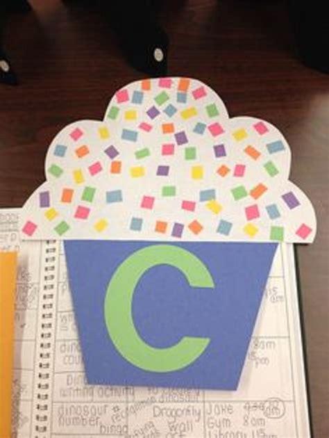 letter c crafts for preschool preschool and kindergarten 204 | free alphabet letter c crafts