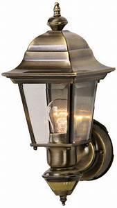 Bronze Solar Stake Lights 36 Best Images About Garden Lighting On Pinterest