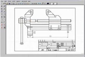 Logiciel Architecture Gratuit Simple : logiciel amenagement interieur gratuit 3 logiciel ~ Premium-room.com Idées de Décoration