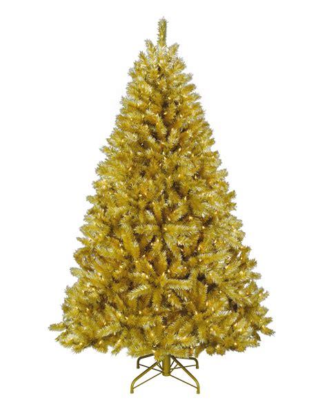 Toasted Champagne  Ee  Christmas Ee   Tree Treetopia Uk