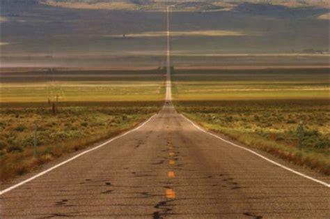 U.S. Route 50 – America's Loneliest Road | Unusual Places