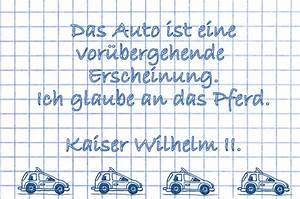 Lustige Sprüche Fürs Auto : lustige urlaubsspr che spr che f r auto andere ~ Jslefanu.com Haus und Dekorationen