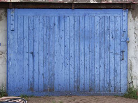 doorswoodbarn  background texture door wood
