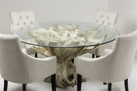 tree roots cm dining table gillies
