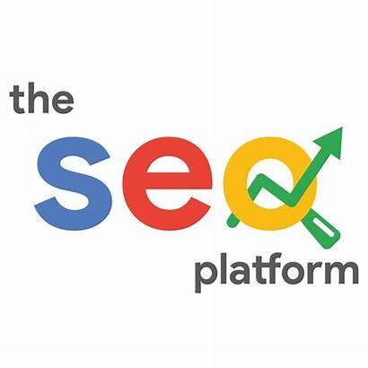 Seo Platform Google Ads Hat Blogs Welcome