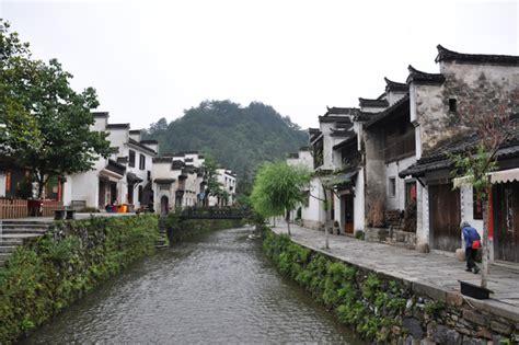 Jixi, Una Meraviglia Della Cultura Di Huizhou  Radio Cina
