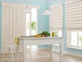 window treatments for sliding glass doors hgtv design