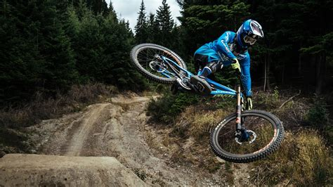 amazing whip compilation downhill freeride tribute