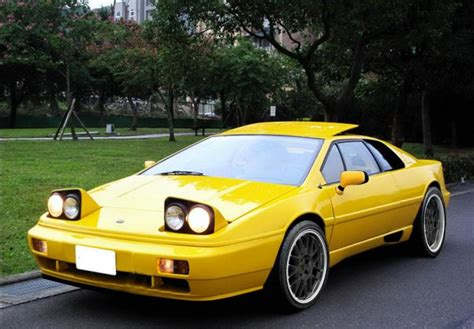 chilton car manuals free download 1988 lotus esprit electronic toll collection service manual 1988 lotus esprit tail light removal