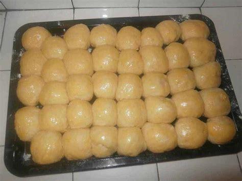 recette de cuisine malagasy recette de brioche fait maison recette de cuisine