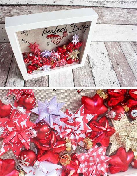 images  geschenkideen verpackungen   pinterest gift wrapping