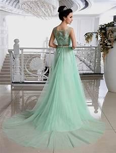 mint green wedding dresses wedding ideas With mint green wedding dress