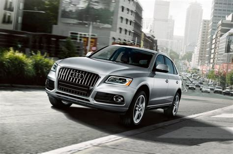 audi  review  styling engine price