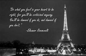 abzules: Quotes... New France Quotes
