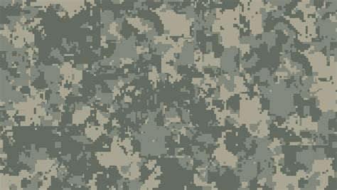 Camo Background Navy Camo Wallpaper Wallpapersafari