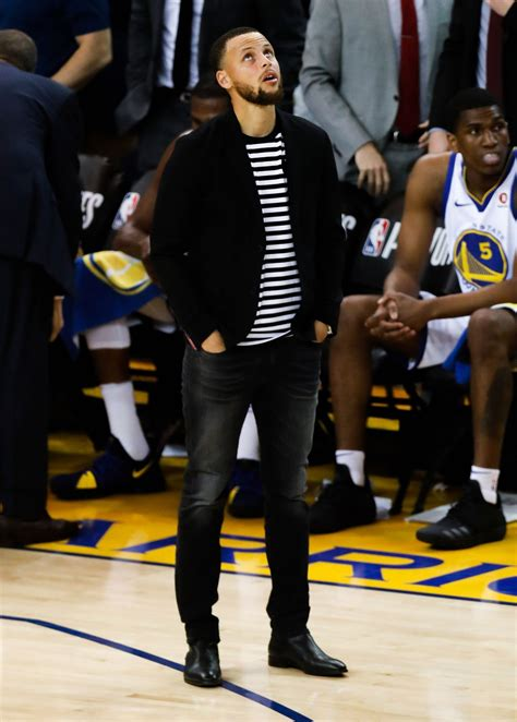 Stephen Curry | Stephen curry outfit, Nba stephen curry ...