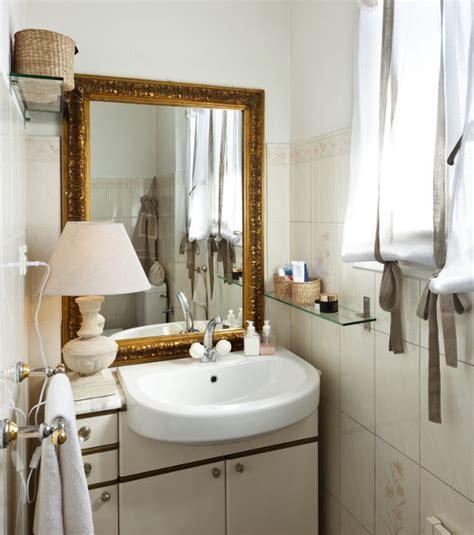 bathroom furnishing ideas and black bathroom bathroom ideas