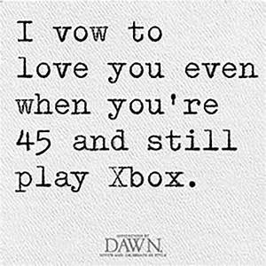 Best 25+ Game q... Famous Xbox Quotes