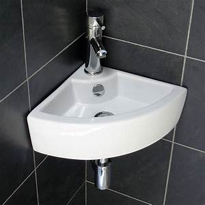 entrancing 60 small bathrooms sinks decorating design of With small bathroom toilets and sinks