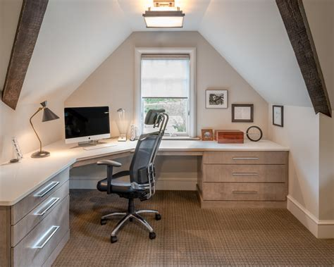 Home Designing Is Looking For Writers by Looking Contemporary Corner Desk With Desktop