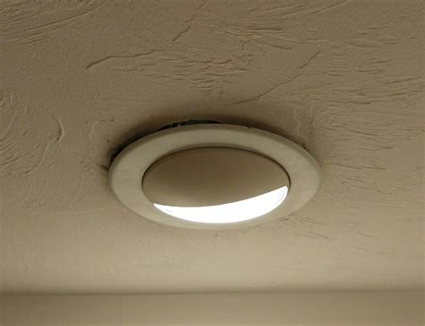 how to install recessed lighting trim install recessed lighting trim kits lighting ideas