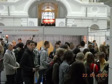 Best Sdu At Education Fairs Images On Pinterest