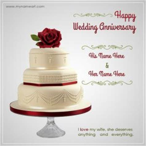 writing   wedding anniversary wishes greeting card wishes greeting card