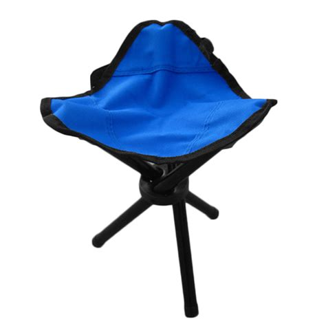 folding portable travel chair stool for outdoor cing