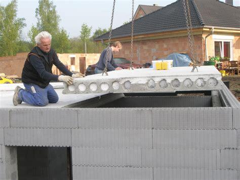 Fertigkeller Schnell Gebaut by Referenz H 228 User Aus Neopor Schalungssteinen