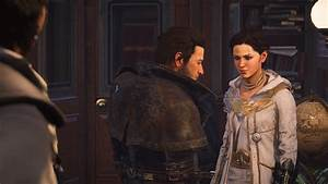 Jacob Frye, Evie Frye, Assassins Creed Wallpapers HD ...