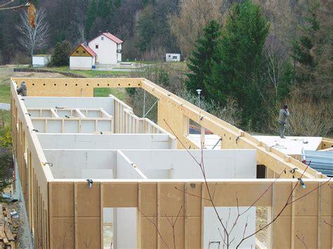 Haus Selber Planen Und Bauen by Wir Planen Und Bauen Unser Haus Hausbau Ratgeber