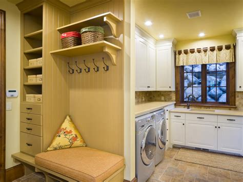 litter box cabinet diy mudroom layout options and ideas hgtv
