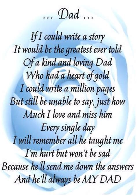 remembering  wonderful dad  fathers day