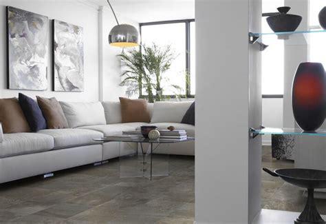 tile orlando tile flooring orlando florida flooring specialists a b floors