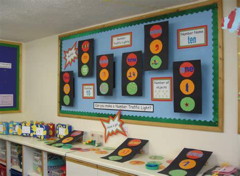 classroom displays for eyfs class display ideas wall displays display boards reception