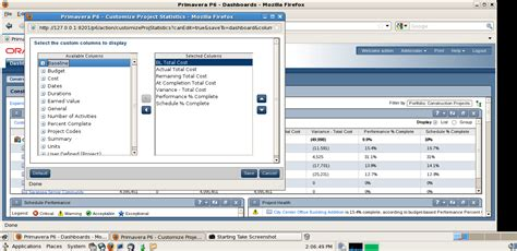 Primavera Software And The Project Statistics Portlet. Do You Need Insurance To Drive A Car. Fixed Asset Management Fixed Income Vs Equity. Hot Stocks To Invest In Netzero Message Center. Recipe Using Vanilla Yogurt Cash Back System. Driving Classes Online Free Ids Alarm System. Southwest Paint And Body Reno Divorce Lawyers. Digital Mobile Advertising Gateway Drug Rehab. Top Rated Online Universities
