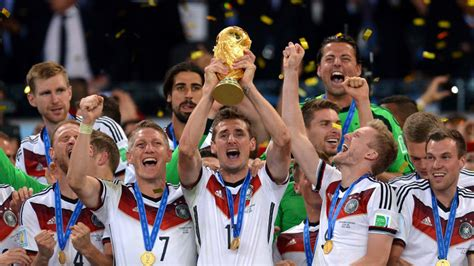 fifa world cup news klose good chance  record