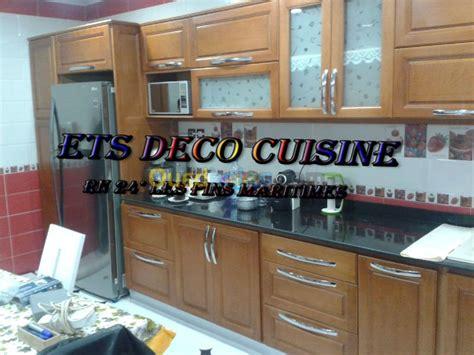 fabrication meuble de cuisine algerie cuisine en algerie amazing cuisine drome vente cuisine