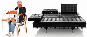 Philippe Starck Oeuvre : philippe starck la maison est avant tout un abri pour l ~ Farleysfitness.com Idées de Décoration