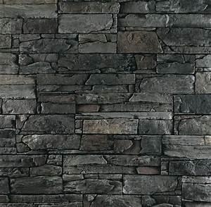 Kosten M2 Mauerwerk : die besten 25 verblendsteine ideen auf pinterest steinwand steinwand wohnzimmer und ~ Markanthonyermac.com Haus und Dekorationen
