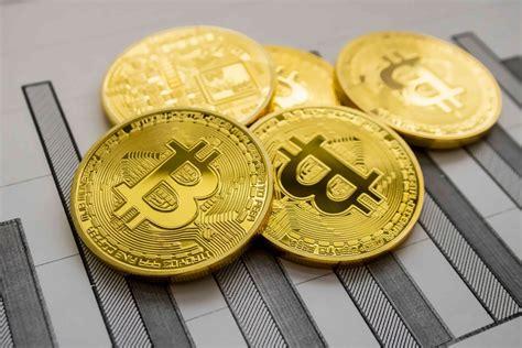 bitcoin powered marketplace openbazaar raises  million
