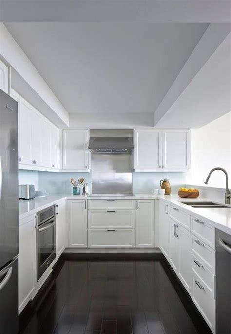 u shaped modern kitchen designs u shaped kitchen designs kitchen cocinas 8650