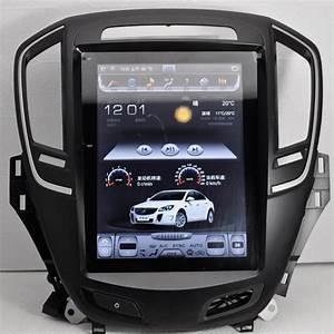 Opel Insignia Navi : 10 4 inch android 6 0 car dvd gps navi audio for opel ~ Kayakingforconservation.com Haus und Dekorationen