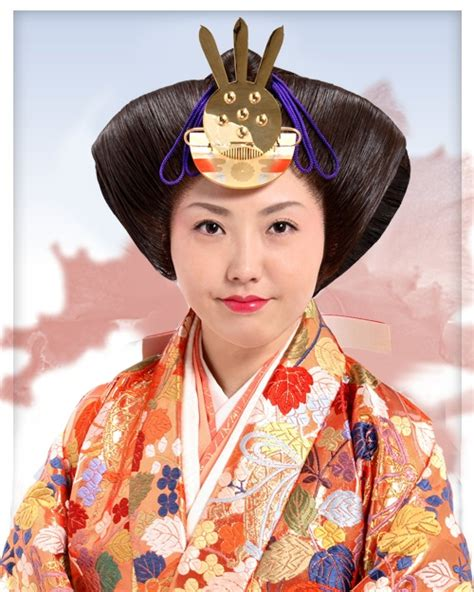 images  japanese traditional hairstyles