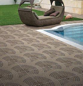 NITCO Tiles, Floor Tiles, Wall Tiles, Ceramic Tiles