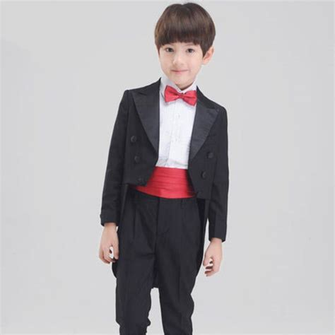 fresh lively colorful childrens day summer short