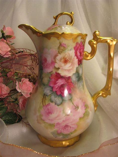 cuisine limoges the 25 best antique china ideas on antique